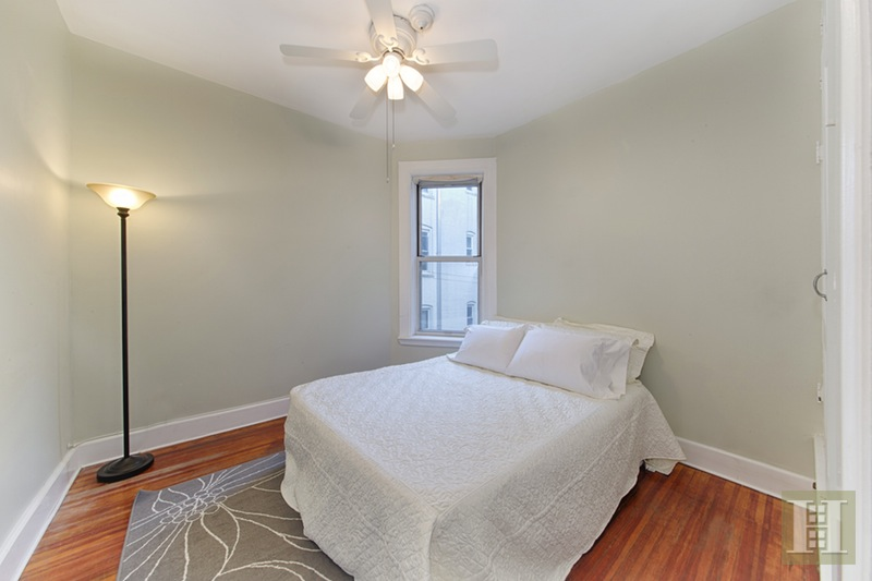 570 44TH ST 12, Sunset Park, $655,000, Web #: 15949905