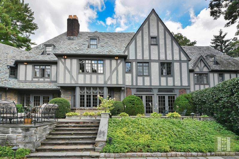 36 STONEBRIDGE ROAD, Montclair, $2,500,000, Web #: 15965223