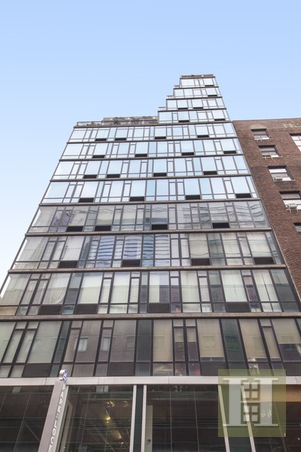148 EAST 24TH STREET 3E, Gramercy Park, $819,000, Web #: 15970046
