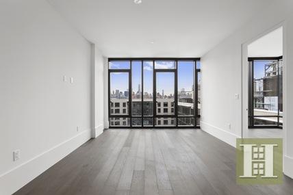 429 Kent Avenue 904, Brooklyn, NY - USA (photo 1)