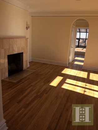 201 East 12th Street Village Nyc 10003 4 675 For Rent Halstead