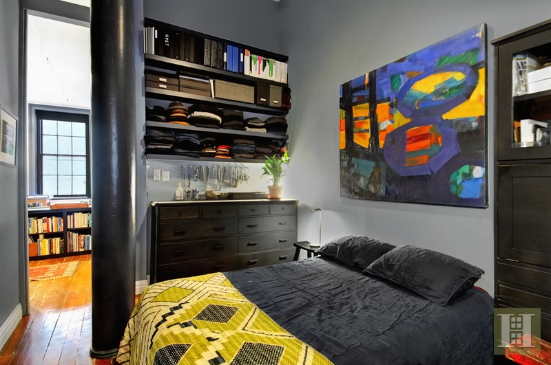 138 GRAND STREET 3ER, Soho, $1,875,000, Web #: 16006052