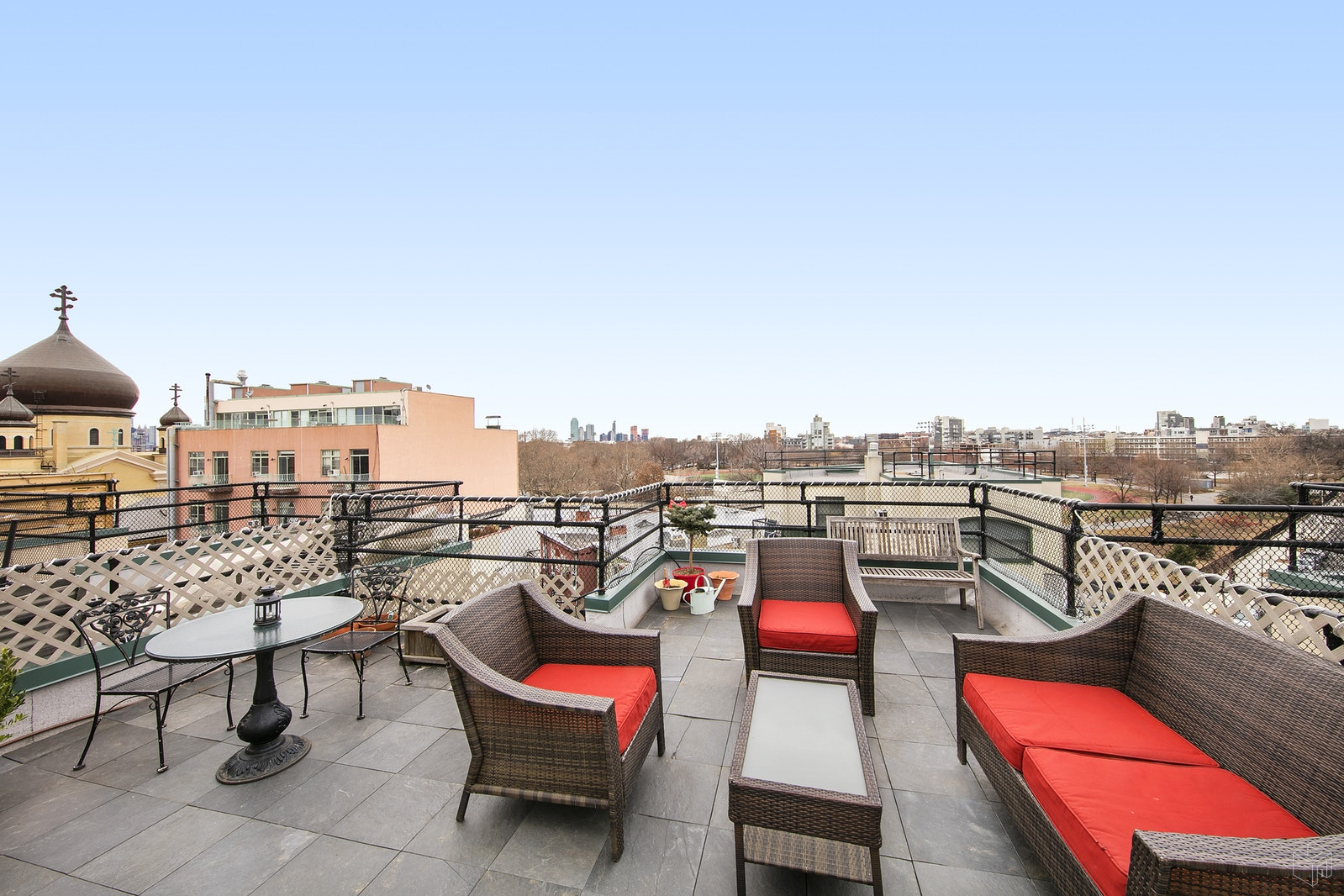 223 NORTH 11TH STREET PH, Brooklyn, $1,499,000, Web #: 16014956
