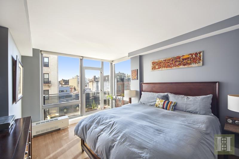 117 WEST 123RD STREET 6D, Harlem, $1,348,000, Web #: 16015433