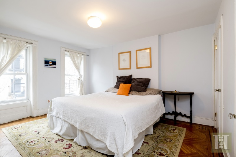 158 BERKELEY PLACE, Park Slope, $2,615,000, Web #: 16016419