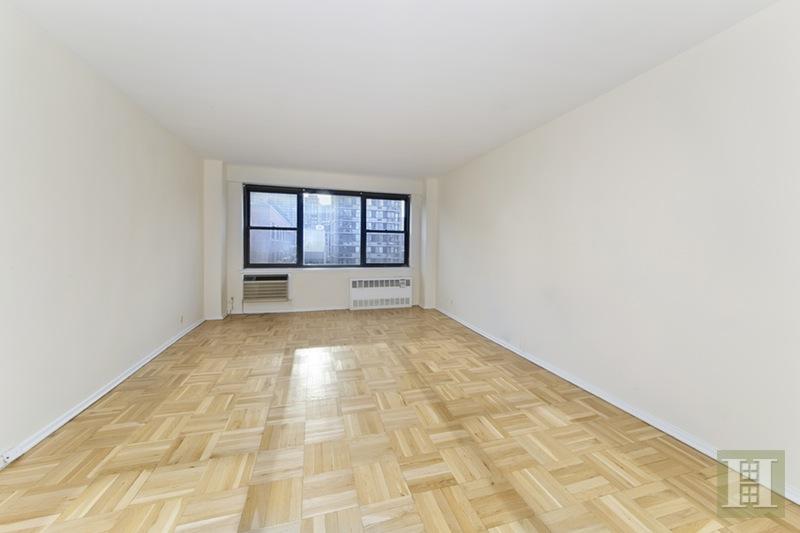 405 EAST 63RD STREET 11H, Upper East Side, $599,000, Web #: 16029190