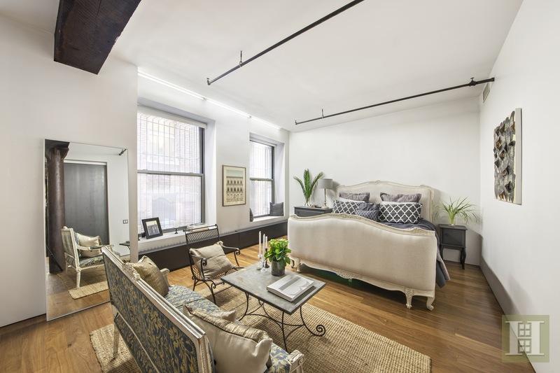 459 WASHINGTON STREET 2S, Tribeca, $10,500, Web #: 16039102