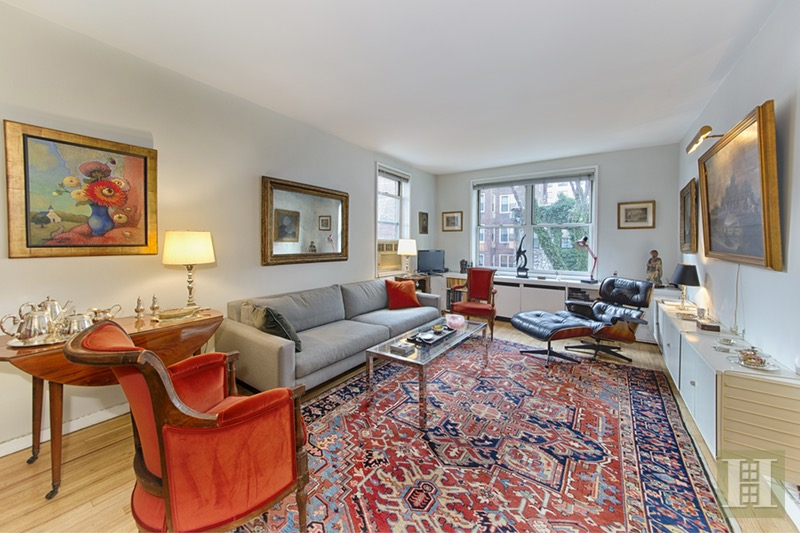 302 EAST 88TH STREET 5A, Upper East Side, $679,000, Web #: 16045544