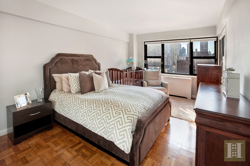 345 EAST 69TH STREET, Upper East Side, $699,000, Web #: 16054067
