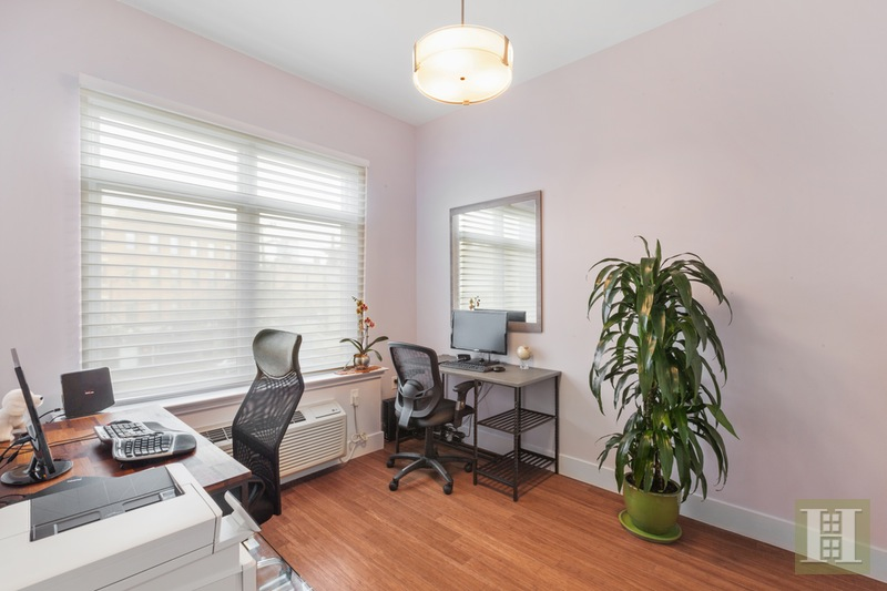 217 NEWARK AVE 208, Jersey City Downtown, $745,000, Web #: 16058755