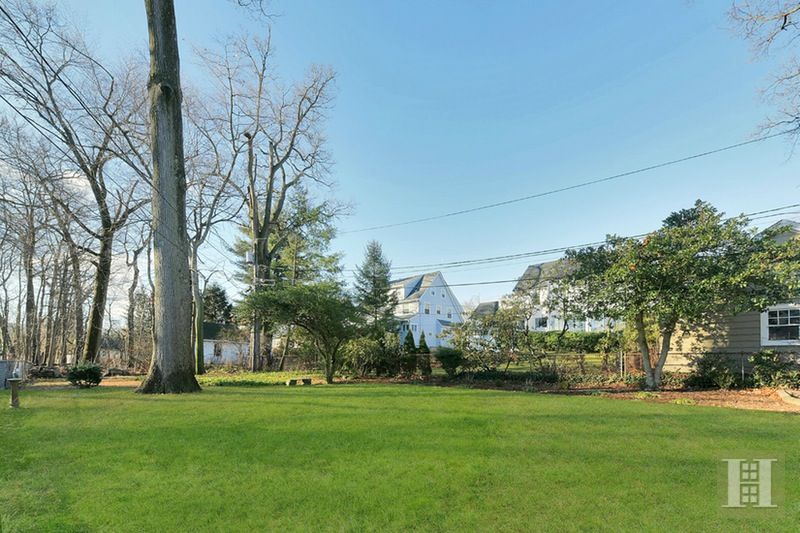 4 CAMBRIDGE ROAD, Glen Ridge, $749,000, Web #: 16074524