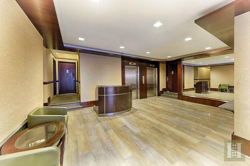 288 LEXINGTON AVENUE, Midtown East, $479,000, Web #: 161101