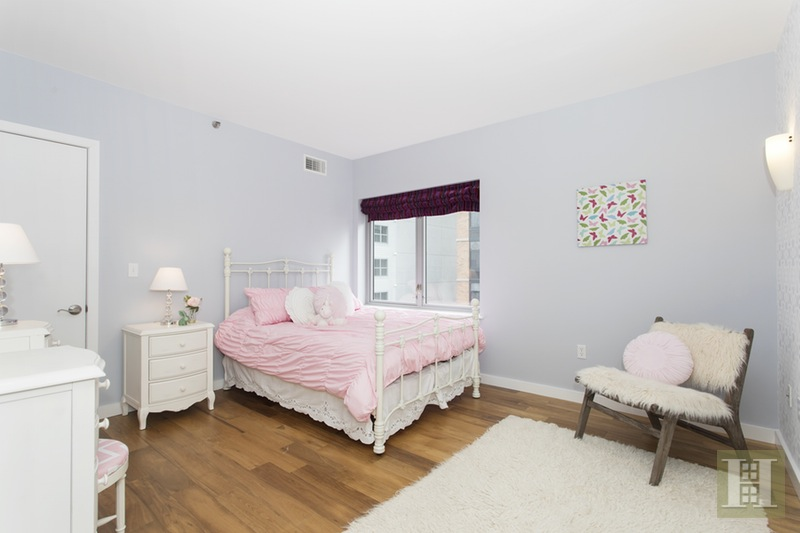 609 OBSERVER HIGHWAY PH4, Hoboken, $1,424,900, Web #: 16114393
