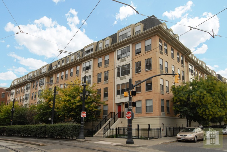 149 ESSEX STREET 4E, Jersey City Downtown, $575,000, Web #: 16120665