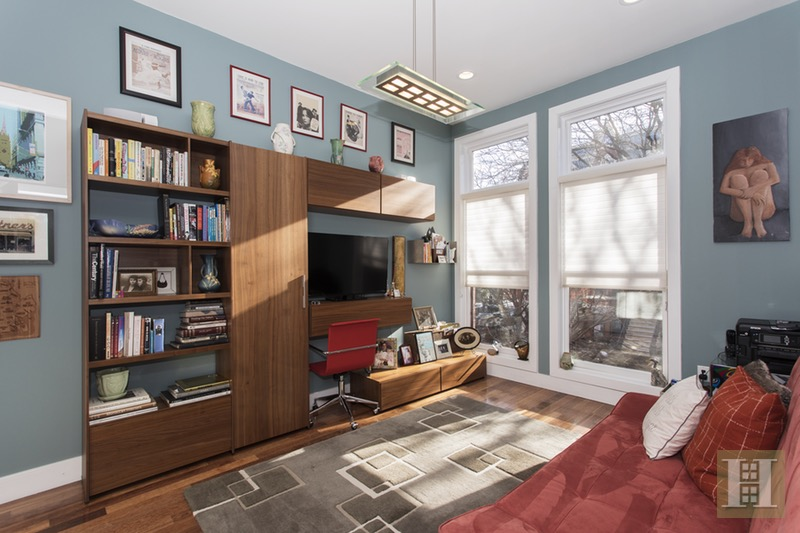 78 WAYNE ST 201, Jersey City Downtown, $985,000, Web #: 16120690