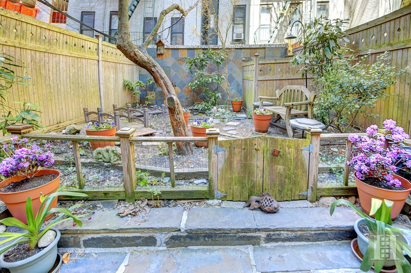 123 WEST 82ND STREET, Upper West Side, $5,700,000, Web #: 16123113