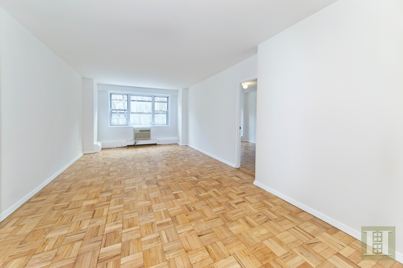 1175 YORK AVENUE, Upper East Side, $625,000, Web #: 16123322