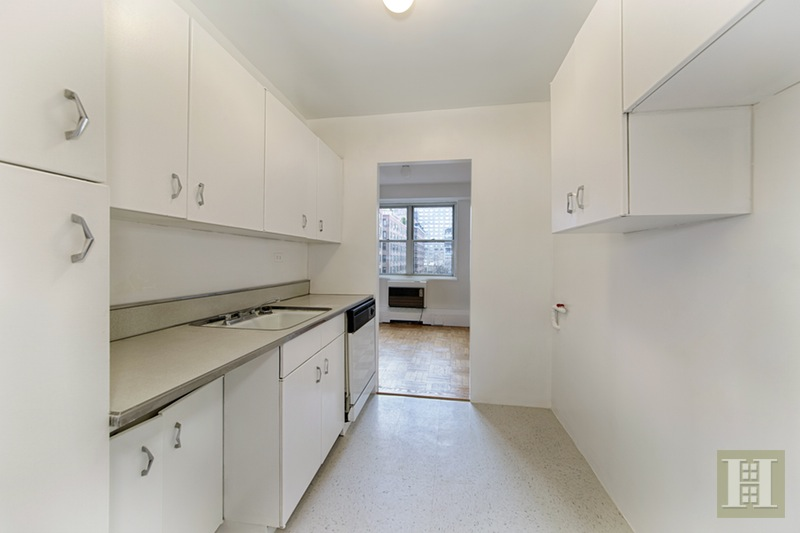 1175 YORK AVENUE, Upper East Side, $858,000, Web #: 16123334
