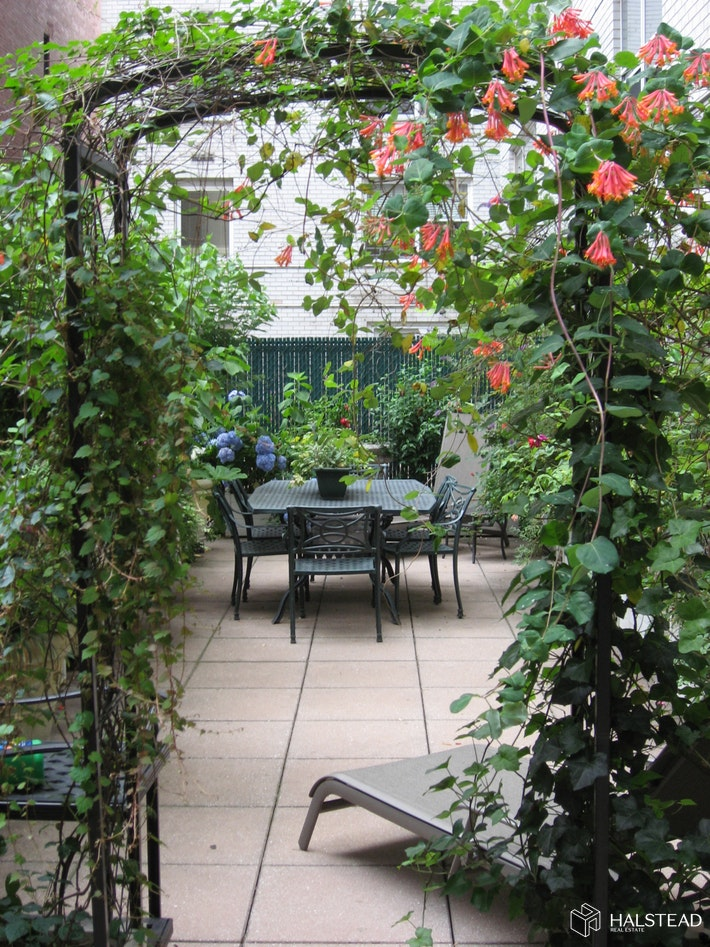 501 EAST 79TH STREET 2EF, Upper East Side, $3,950,000, Web #: 16123346