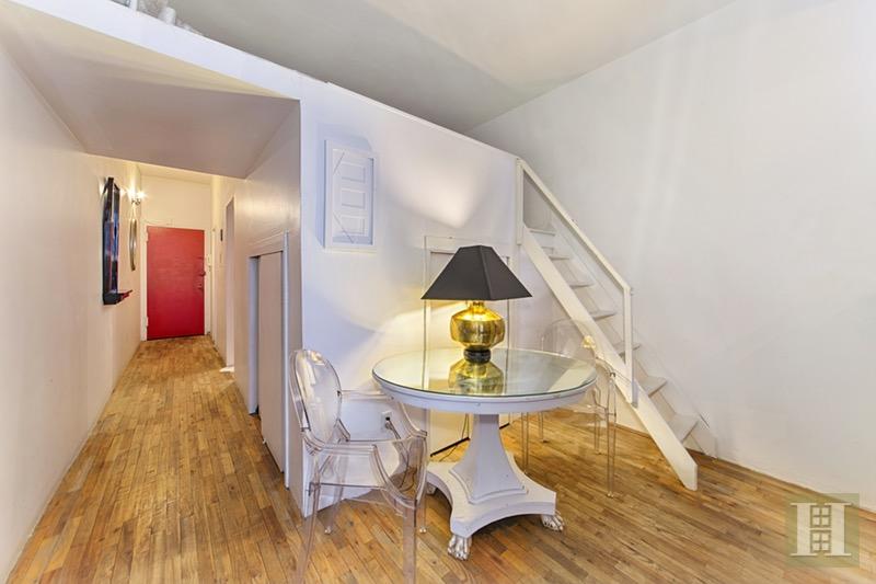 310 EAST 23RD STREET 3H, Gramercy Park, $485,500, Web #: 16128179