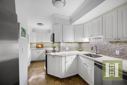 165 WEST 66TH STREET 1A