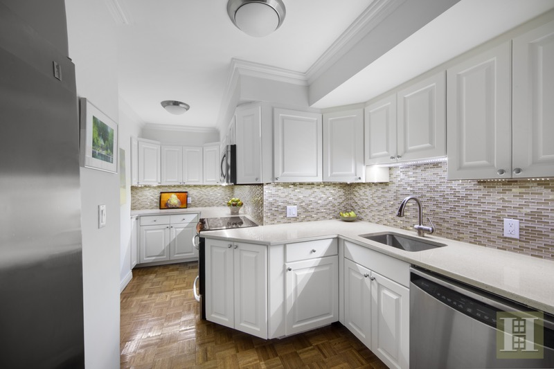 165 WEST 66TH STREET 1A, Upper West Side, $1,650,000, Web #: 16128281