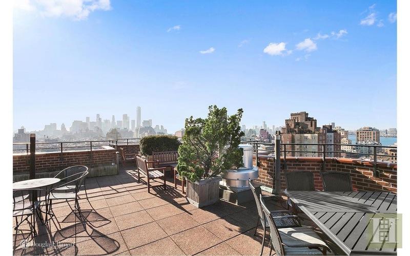 31 JANE STREET 6G, West Village, $599,000, Web #: 16136395