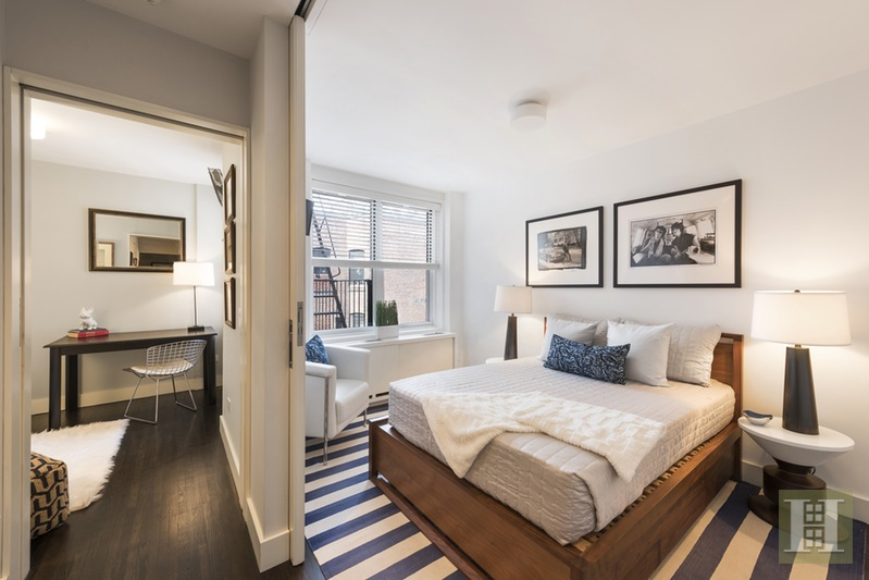 350 BLEECKER STREET 6U, West Village, $2,075,000, Web #: 16140008