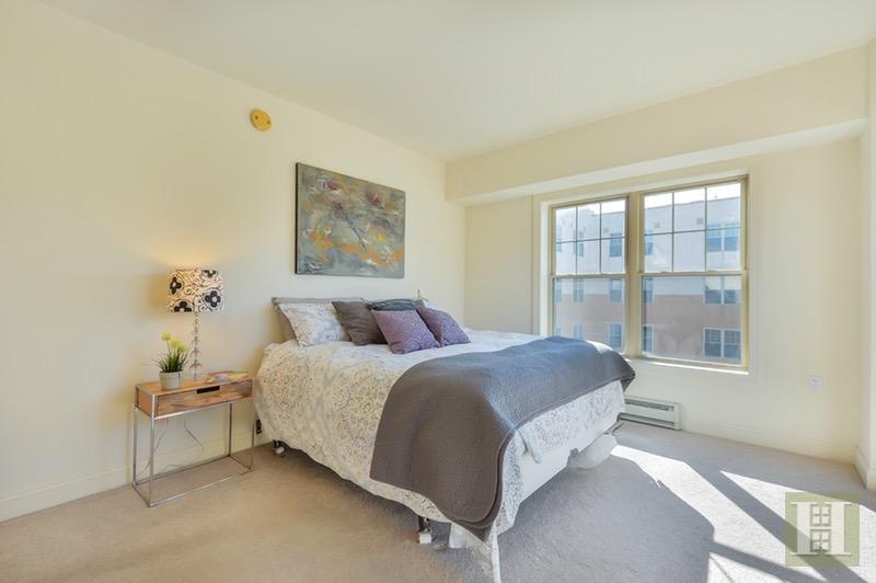48 SOUTH PARK ST, Montclair, $475,000, Web #: 16145674