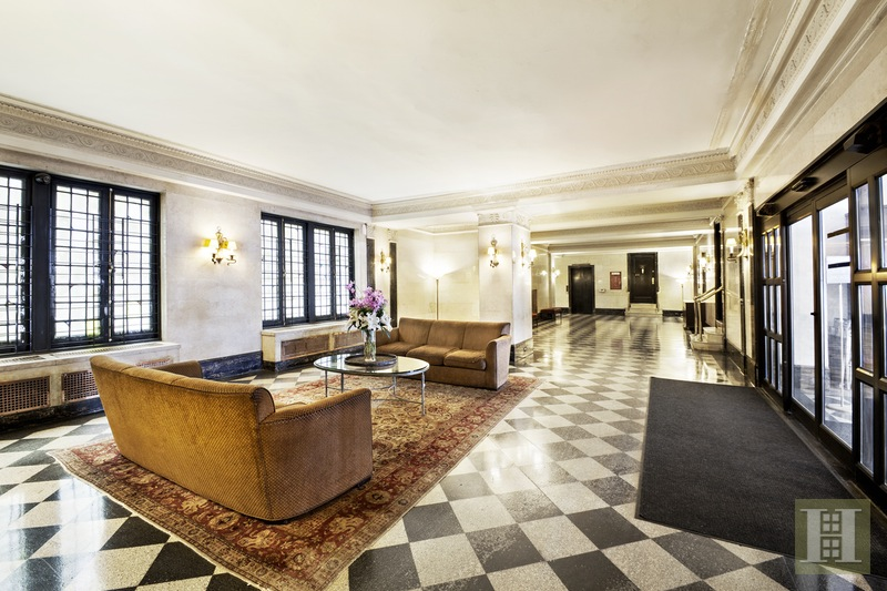 600 WEST 111TH STREET 14G, Morningside Heights, $1,735,000, Web #: 16146521