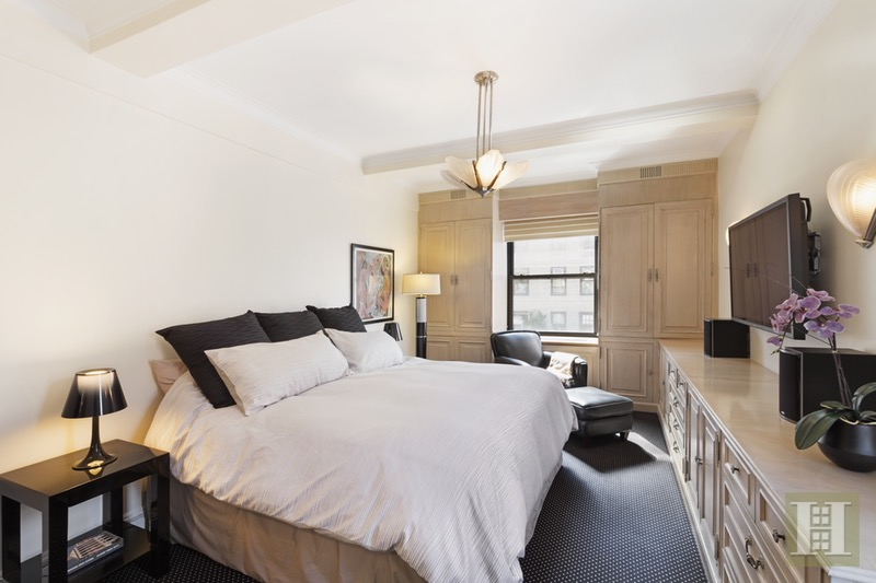 21 EAST 87TH STREET, Upper East Side, $2,795,000, Web #: 16152059