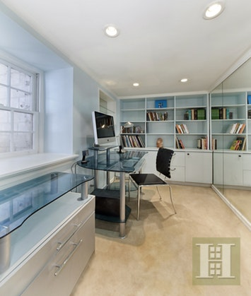 24 WEST 83RD STREET 1R, Upper West Side, $1,595,000, Web #: 16153145