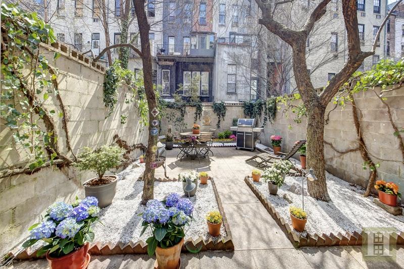 24 WEST 83RD STREET 1R, Upper West Side, $1,695,000, Web #: 16153145