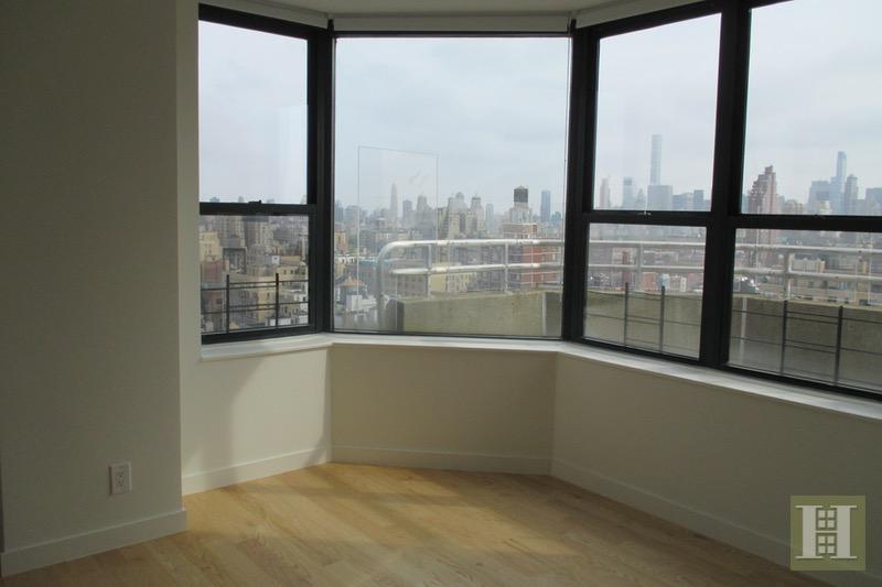 247 WEST 87TH STREET, Upper West Side, $14,950, Web #: 16174427
