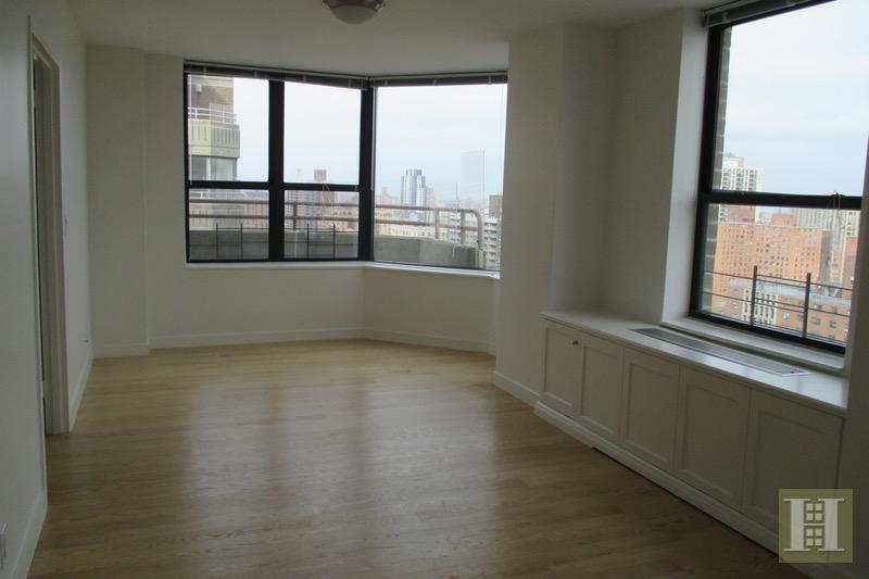 247 WEST 87TH STREET, Upper West Side, $14,500, Web #: 16174439