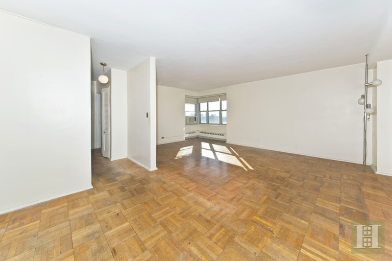570 GRAND STREET, Lower East Side, $1,195,000, Web #: 16181073