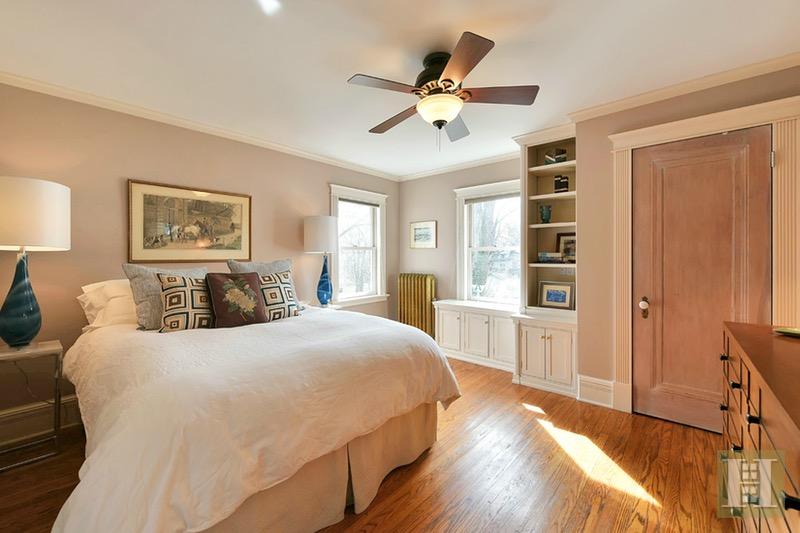 385 GROVE STREET, Montclair, $499,000, Web #: 16181514