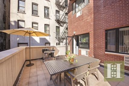 Edgecombe Parc- 456 West 167 Street 1d, New York, NY - USA (photo 1)