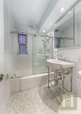 1175 YORK AVENUE 2D, Upper East Side, $1,295,000, Web #: 16183561