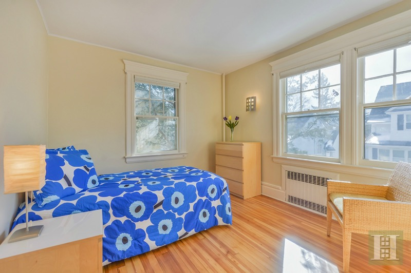 5 MOUNTAIN PLACE, Montclair, $549,000, Web #: 16195166