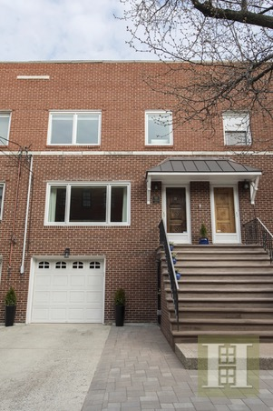 819 BLOOMFIELD STREET, Hoboken, $1,875,000, Web #: 16213318