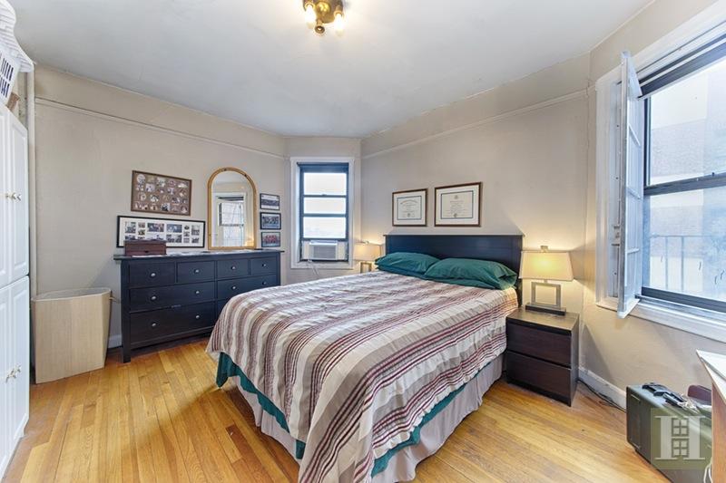 504 GRAND STREET, Lower East Side, $0, Web #: 16213480