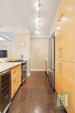 150 WEST 87TH STREET 3B, Upper West Side, $1,450,000, Web #: 16222357