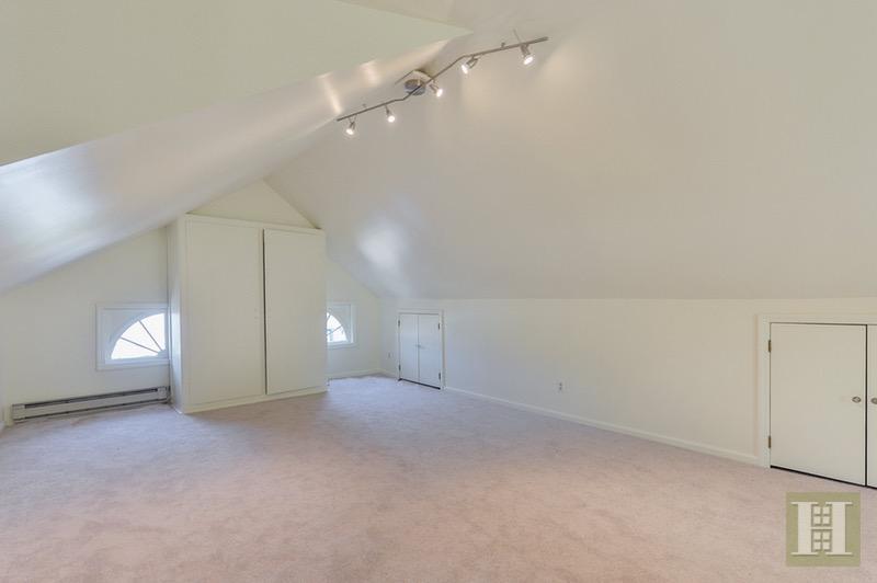 88 INWOOD AVENUE, Montclair, $599,000, Web #: 16222625