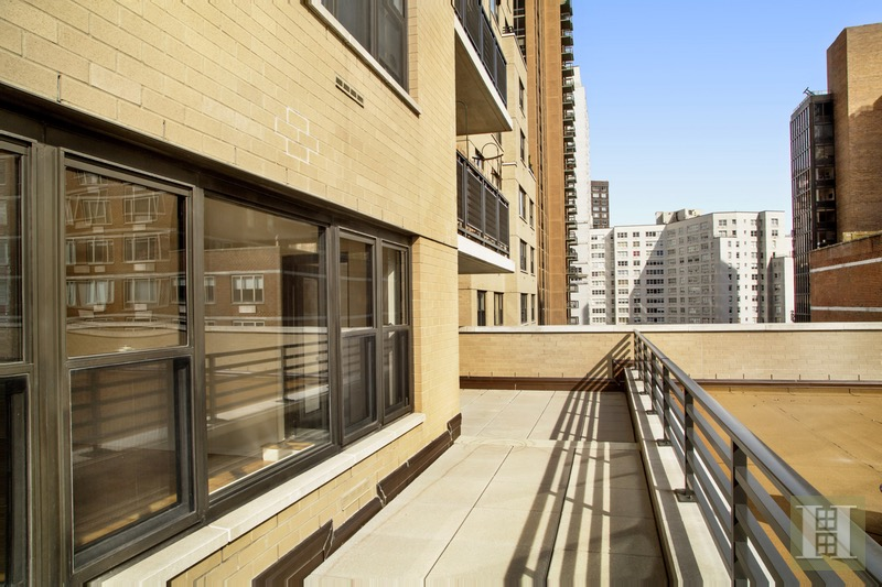 165 WEST 66TH STREET, Upper West Side, $1,199,000, Web #: 16231344
