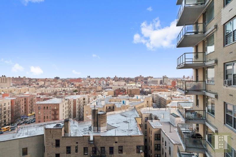1020 GRAND CONCOURSE 14M, Concourse, $160,000, Web #: 16249601