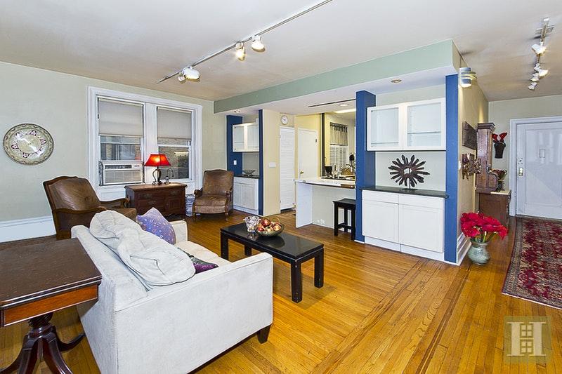565 WEST 169TH STREET 3F, Washington Heights, $849,000, Web #: 16251278