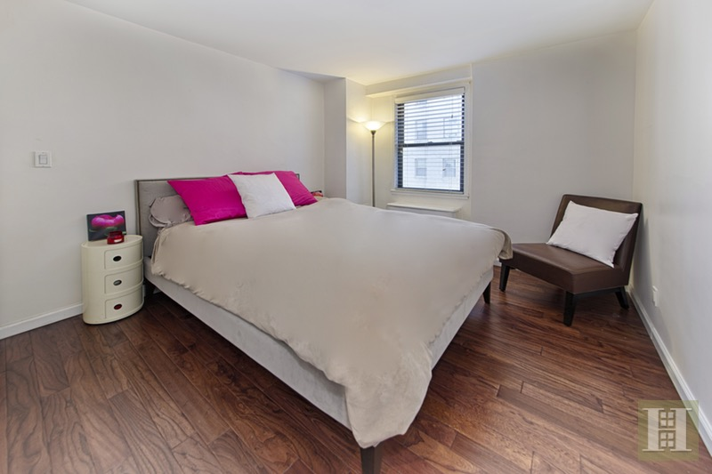 201 EAST 21ST STREET 4M, Gramercy Park, $625,000, Web #: 16255489