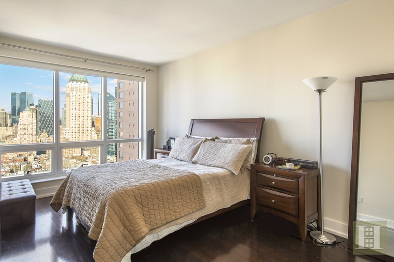 350 WEST 42ND STREET 32B, Midtown West, $1,975,000, Web #: 16256101