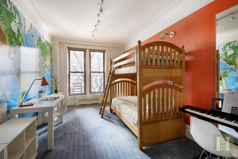 645 WEST END AVENUE 2A, Upper West Side, $2,995,000, Web #: 16256177